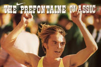 The Nike Prefontaine Classic
