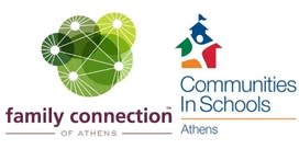 Family Connection Athens