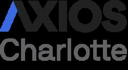 Axios Charlotte logo