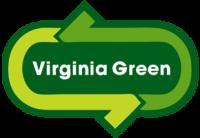 PLFeature-GreenLogosm