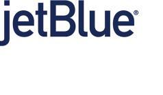 Jet Blue NEW LOGO