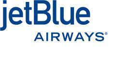 jet blue rev 2