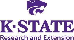 KSRE logo
