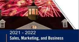 2021-2022 Sales, Marketing, and Business Development Plan