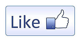 Like Visit Fairfax on Facebook!