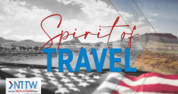 Spirit of Travel