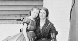 Women Spies of the Civil War