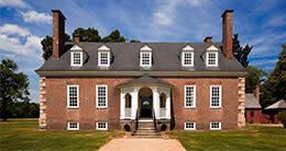 Gunston Hall