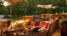 harth - Tysons - Restaurants - Outdoor Dining
