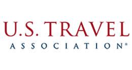 U.S. Travel Association Logo