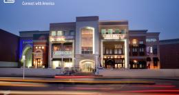Tysons Galleria