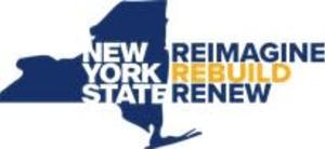 NYS Reimagine Rebuild Renew