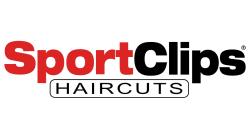 sport-clips-haircuts-logo