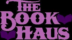 The Book Haus Logo