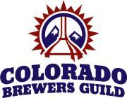 Colorado Brewers Guild Logo_2021