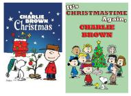 charlie brown cartoon PAC
