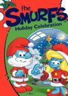 smurfs cartoon PAC
