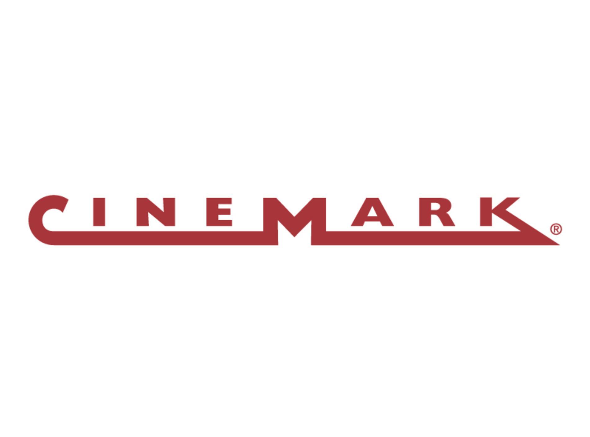Cinemark Movies 18 and XD
