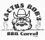Cactus Bob
