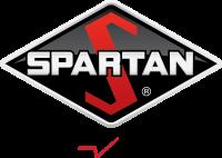 Spartan Motors / Rev Group Logo