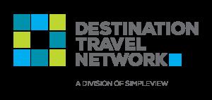 DTN - Logo