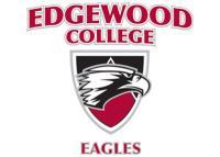 Edgewood College Eagles Logo