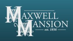 Maxwell Mansion_2020_logo