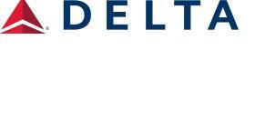 Delta Rev 2