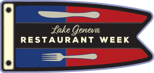 Restaurant Week Logo_NEW