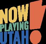 NowPlayingUtah Logo