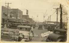 chamber_street_in_1920s