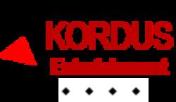 Copy of Kordus-Entertainment