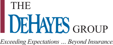 DeHayes Group