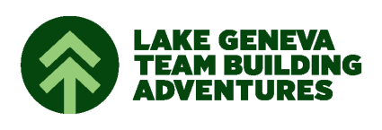 Lake Geneva Team Building_2021