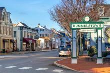Visit Hershey & Harrisburg - Things To Do In Pennsylvania