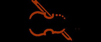Fiddlesticks Bistro logo_2020