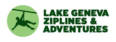 Lake Geneva Ziplines_2021
