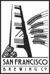 SF Brewing Co.