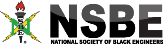 National Society of Black Engineers Logo