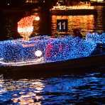 WB Flotilla