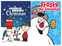 PAC charlie and frosty CCOT