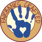 Downtown Association of Fairbanks