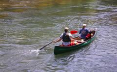 Toccoa_River