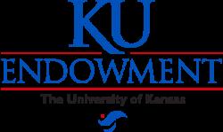 KU endowment logo