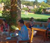 Carmel Valley: Hotels