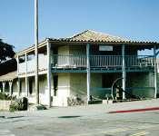 Monterey: Art & Culture