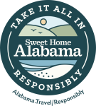AL Cares Act Logo