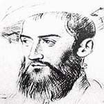 Captain Jean Ribault