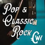 Pop & Rock Spotify