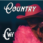 Country Spotify